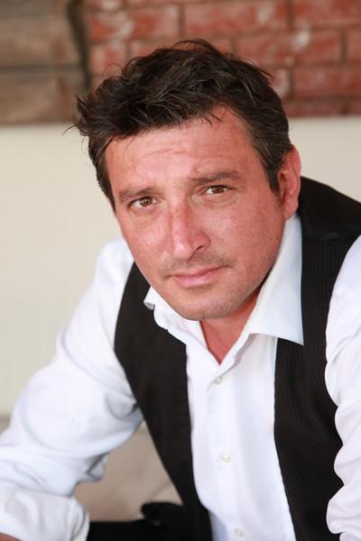 2015 Mario Siano 213