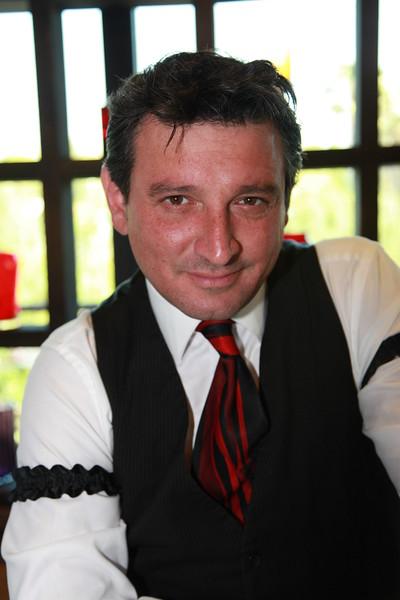 2015 Mario Siano 054