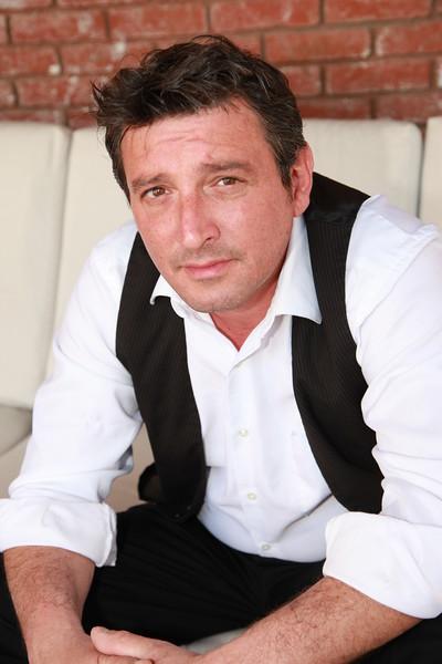 2015 Mario Siano 233