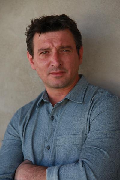 2015 Mario Siano 086