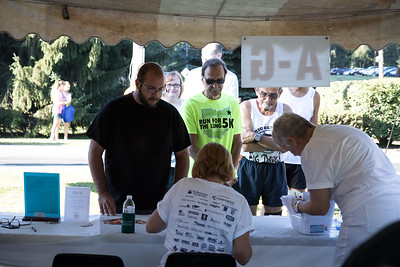 2015-StBarnabas5k-13