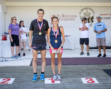 2015-StBarnabas5k-115