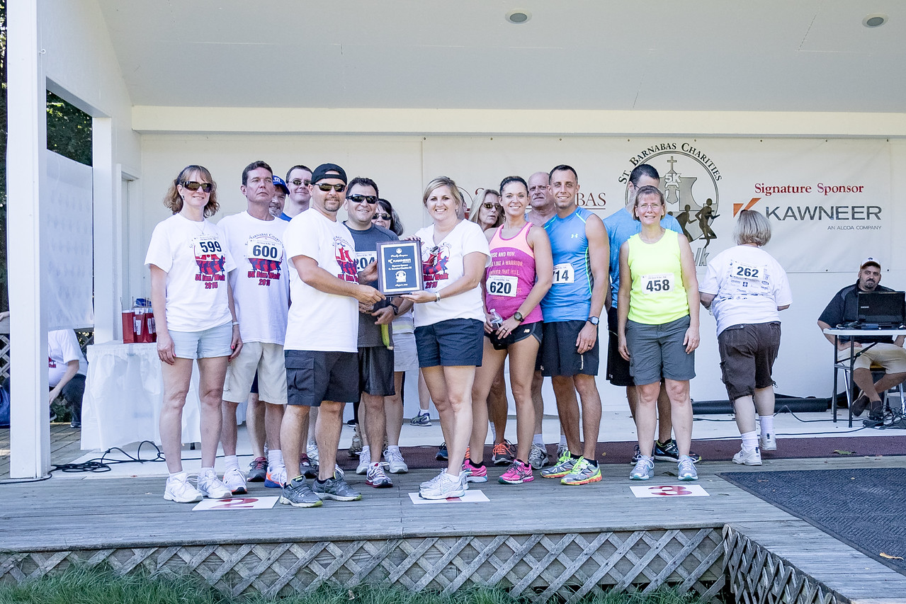 2015-StBarnabas5k-105
