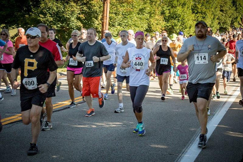 2015-StBarnabas5k-55