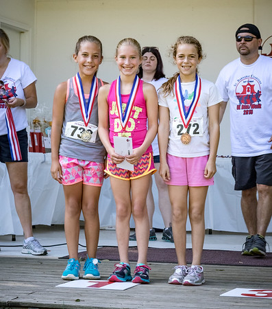 2015-StBarnabas5k-122