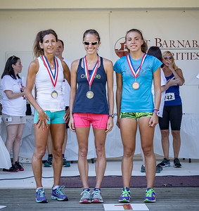 2015-StBarnabas5k-114