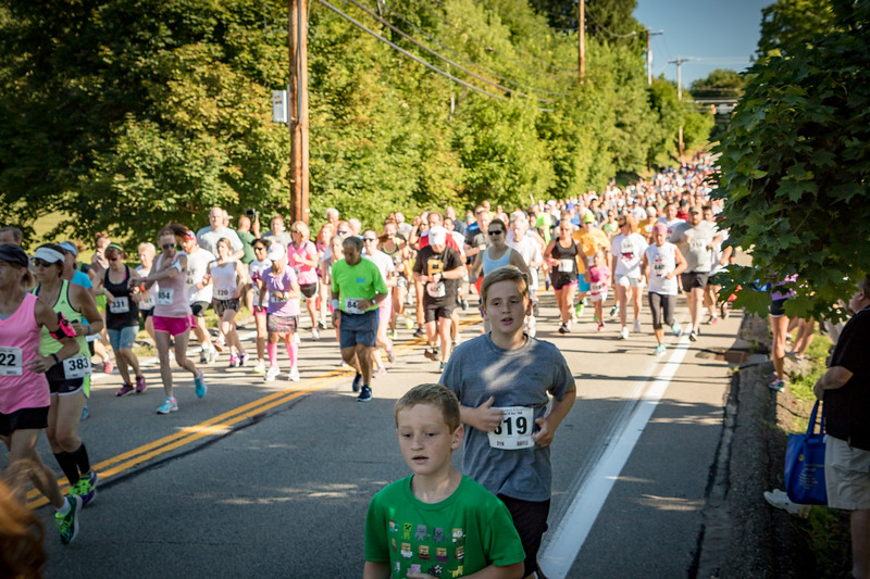 2015-StBarnabas5k-53