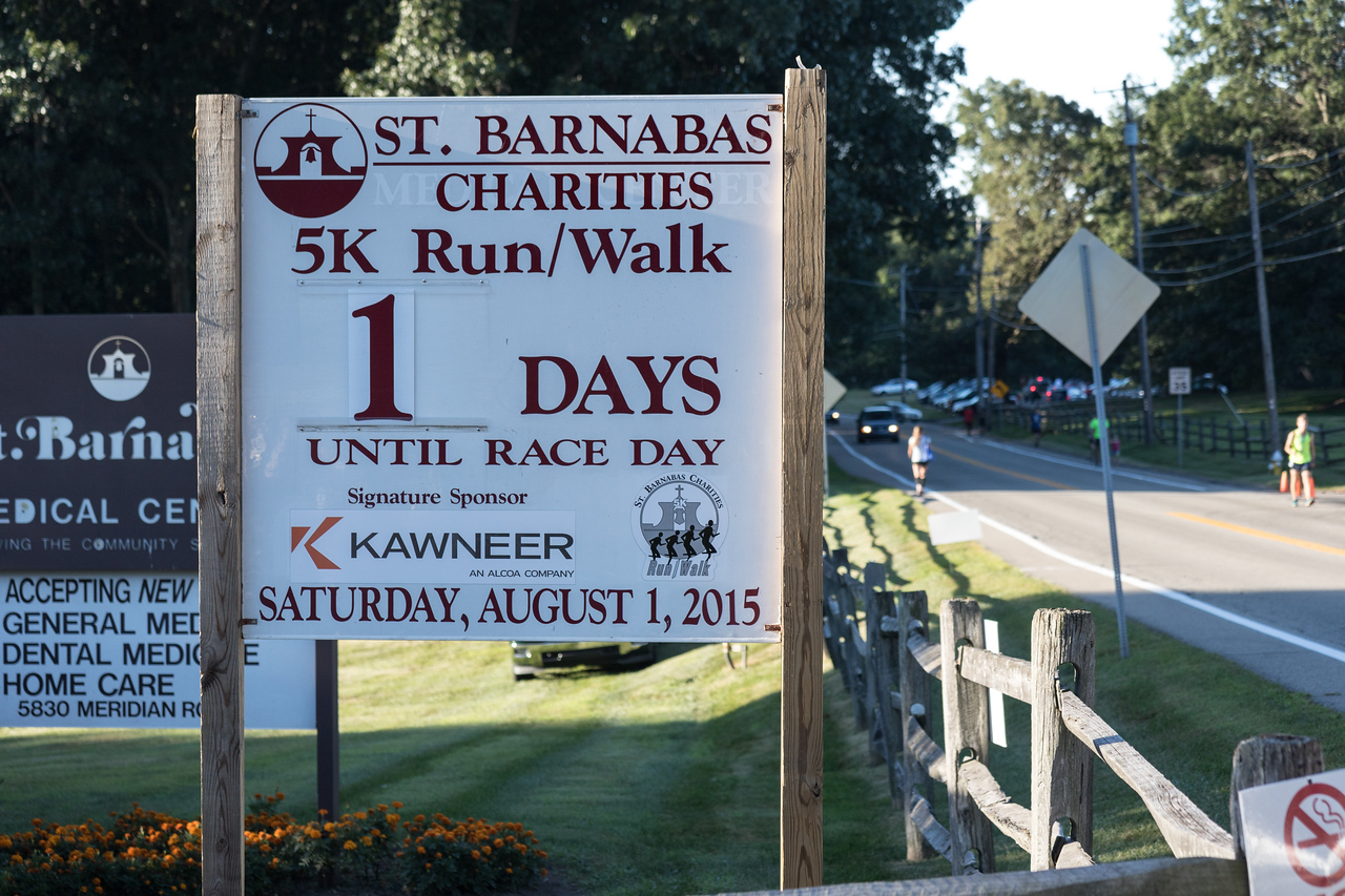 2015-StBarnabas5k-2