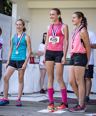2015-StBarnabas5k-124