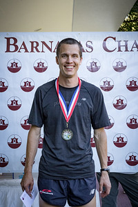 2015-StBarnabas5k-118