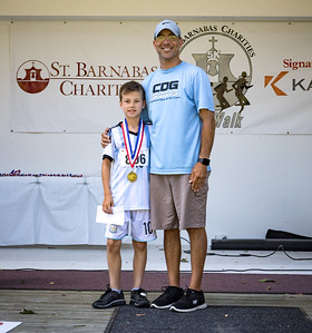 2015-StBarnabas5k-119