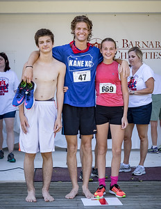 2015-StBarnabas5k-112
