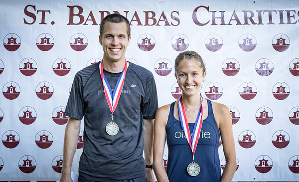 2015-StBarnabas5k-116