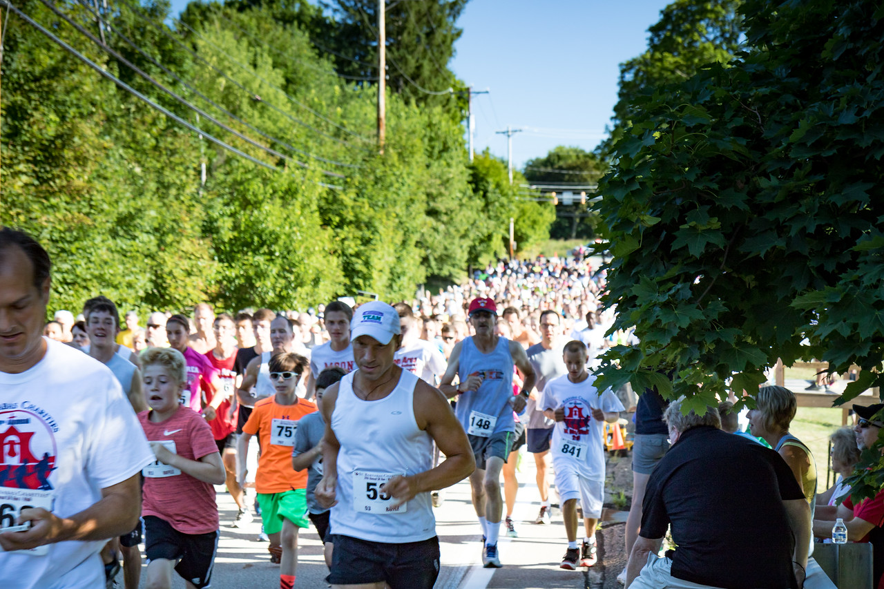 2015-StBarnabas5k-50