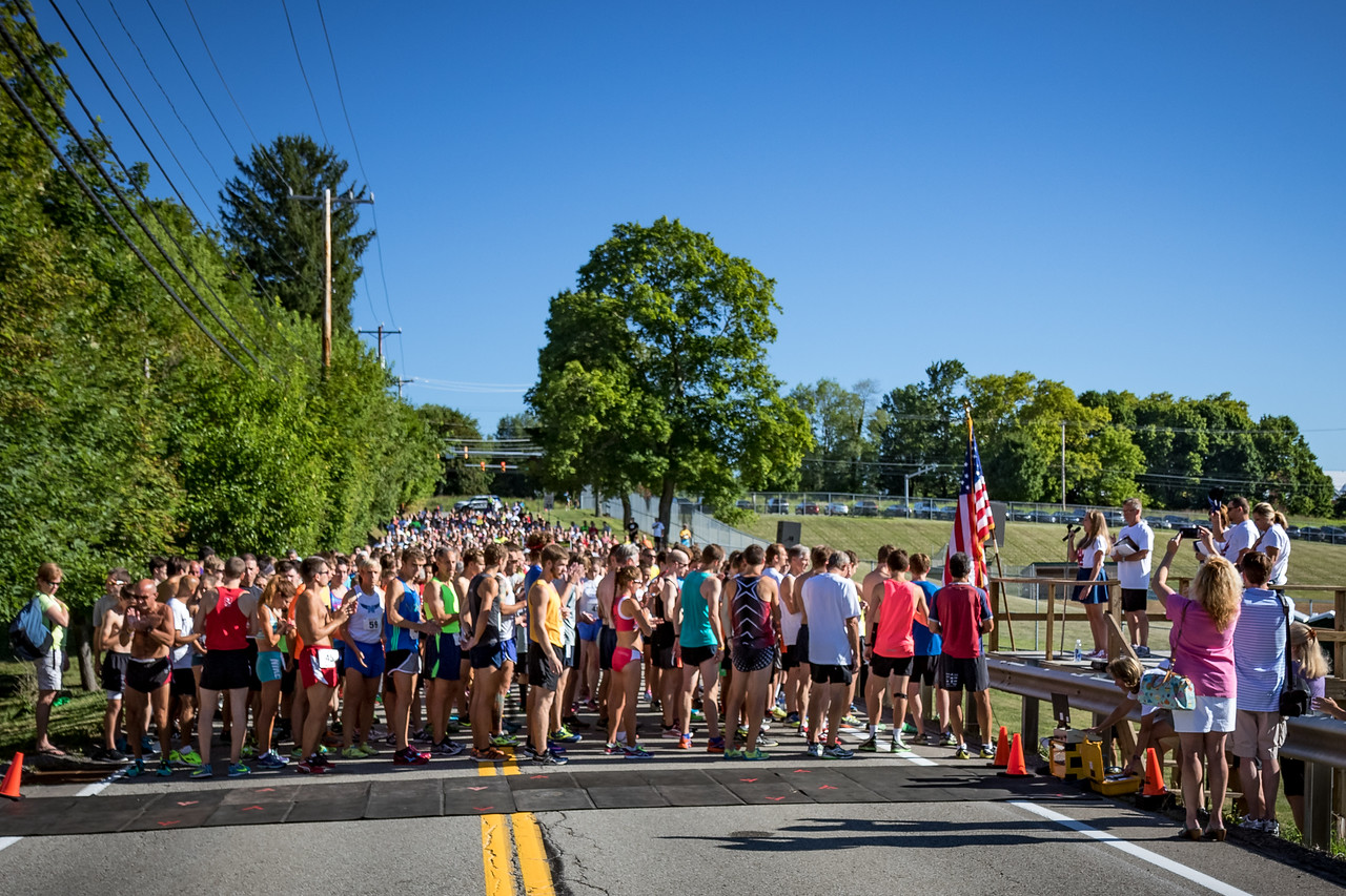 2015-StBarnabas5k-47
