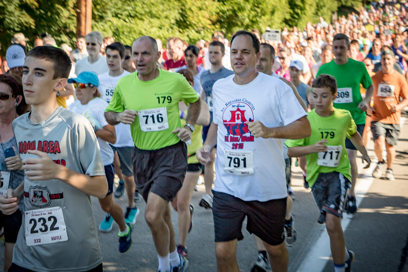 2015-StBarnabas5k-52