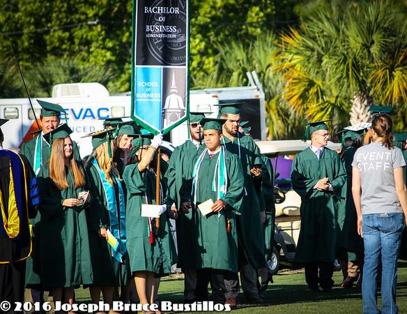 2016-05-07_nathan-ohanlon-graduation-12