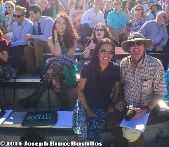 2016-05-07_nathan-ohanlon-graduation-24