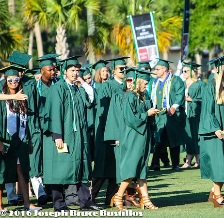 2016-05-07_nathan-ohanlon-graduation-13
