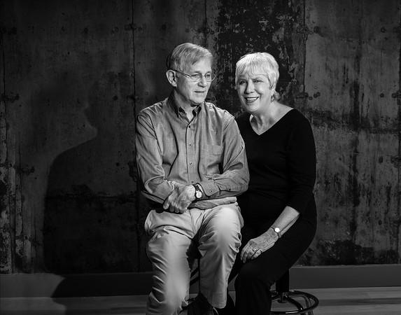 2016-10-19 Linda & Andy Kane