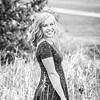 2015 10 12 Katelyn--20