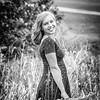 2015 10 12 Katelyn--21