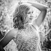 2015 10 12 Katelyn--15