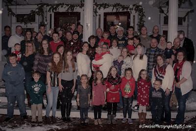 2017_Hassler_Family-18