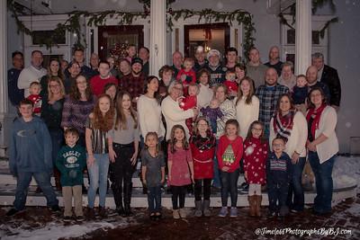 2017_Hassler_Family-14