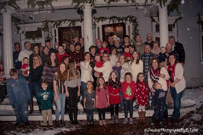 2017_Hassler_Family-16