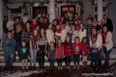 2017_Hassler_Family-17