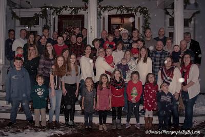 2017_Hassler_Family-20