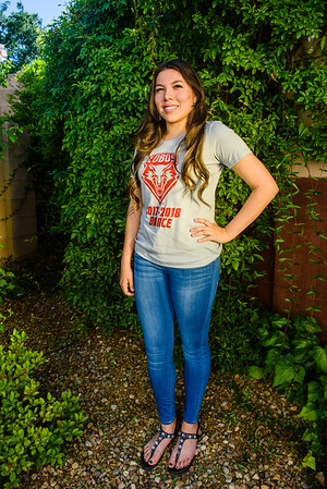 20170616 Trujillo Senior Pictures 069