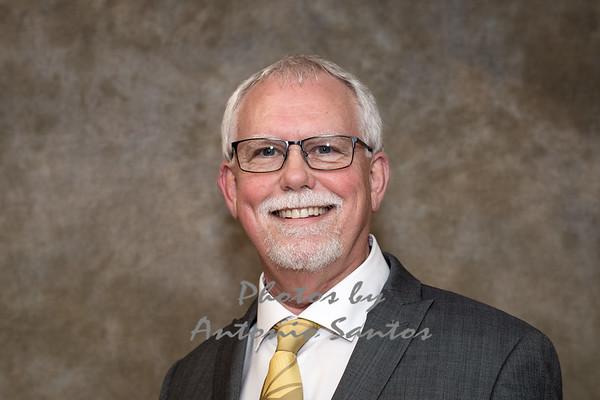 2018-2019 DG Doug Cabinet-19