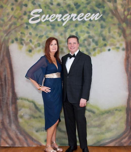 EvergreenBall2018_-180.jpg