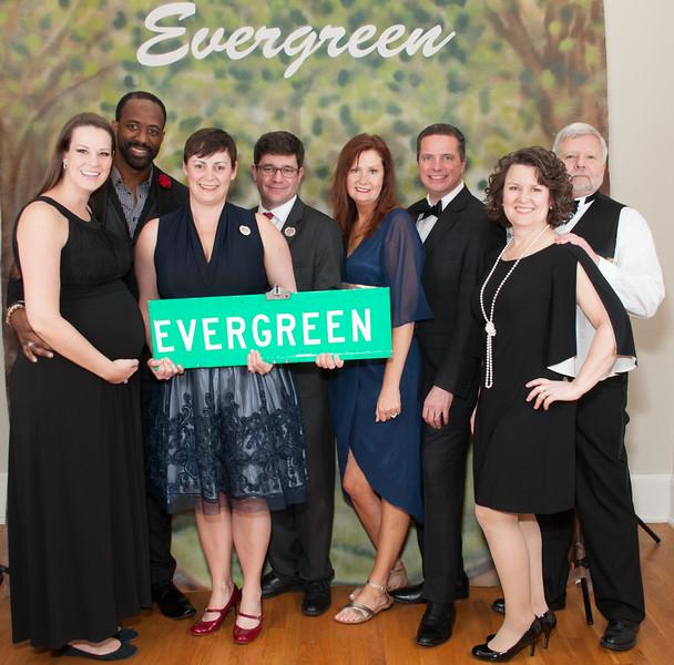 EvergreenBall2018_-183.jpg
