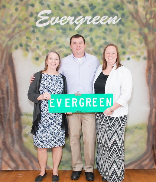 EvergreenBall2018_-150.jpg