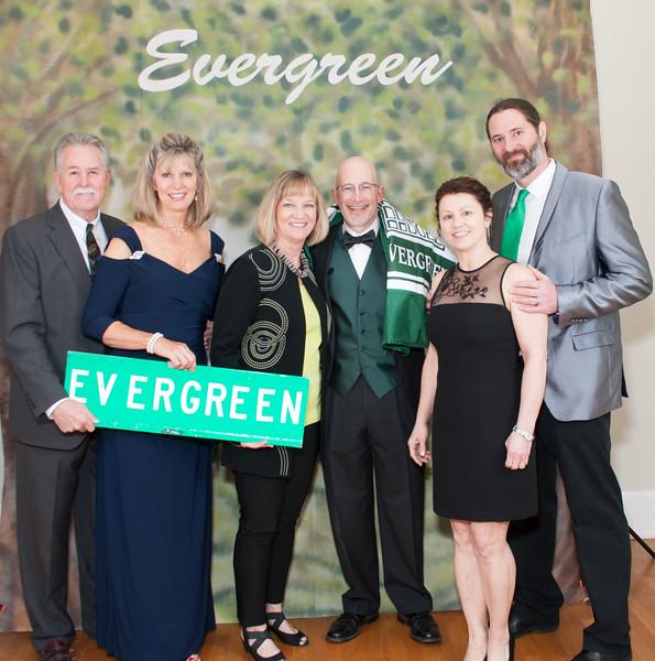 EvergreenBall2018_-145.jpg
