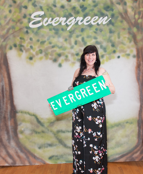 EvergreenBall2018_-52.jpg