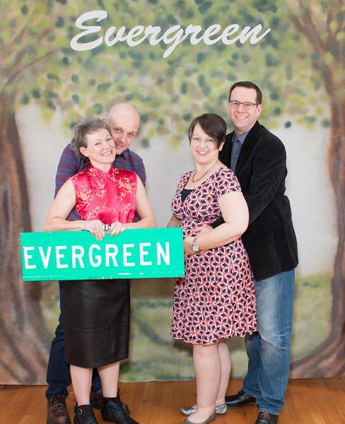 EvergreenBall2018_-226.jpg