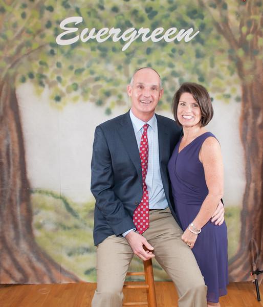 EvergreenBall2018_-190.jpg