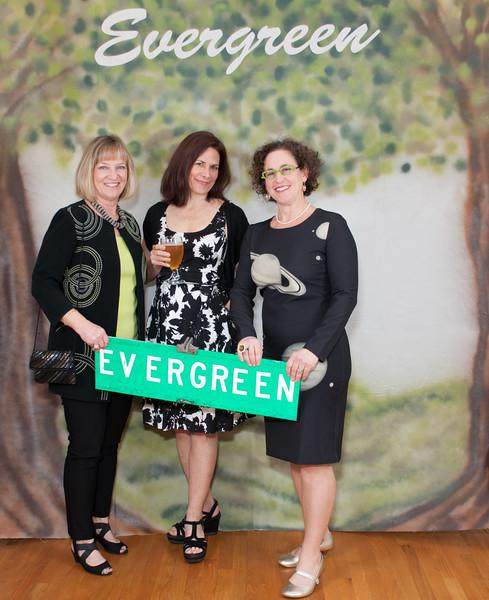 EvergreenBall2018_-205.jpg