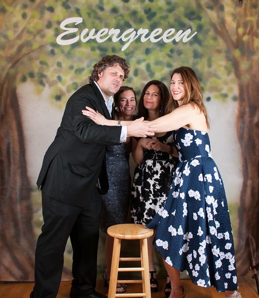 EvergreenBall2018_-216.jpg