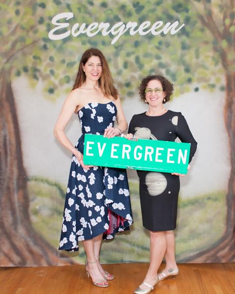 EvergreenBall2018_-200.jpg