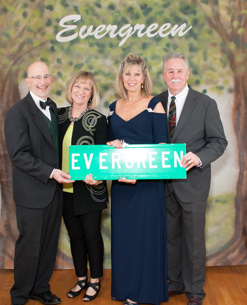 EvergreenBall2018_-141.jpg