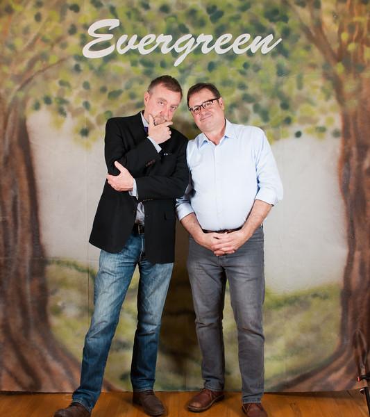 EvergreenBall2018_-218.jpg