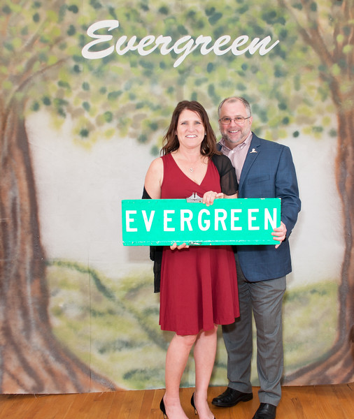 EvergreenBall2018_-48.jpg