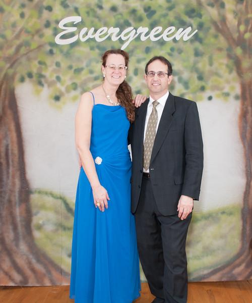 EvergreenBall2018_-229.jpg
