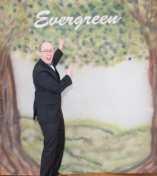 EvergreenBall2018_-45.jpg
