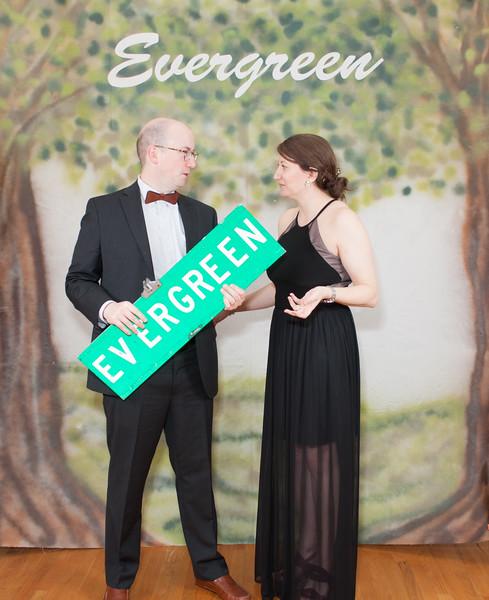 EvergreenBall2018_-42.jpg